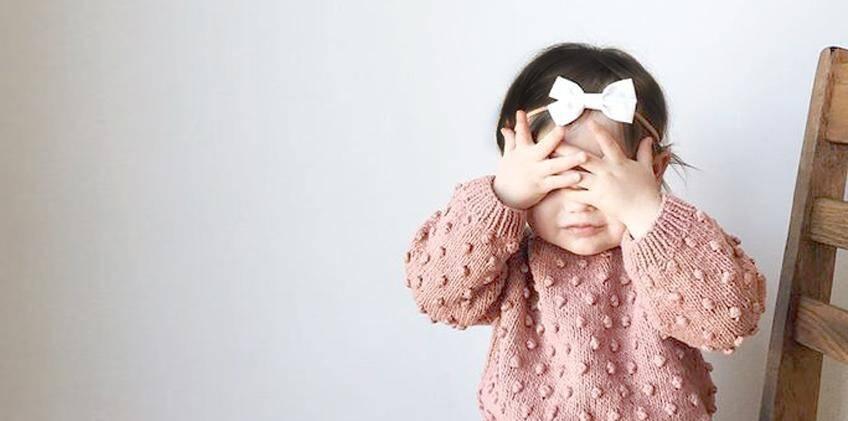 Singkirkan Gadget Ini 7 Manfaat Permainan Tradisional Untuk Anak Anak